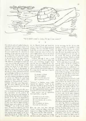April 27, 1968 P. 38