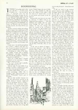 April 27, 1968 P. 44