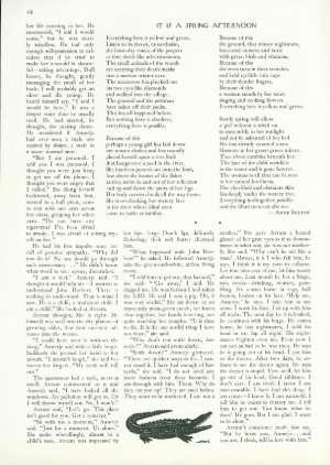 April 27, 1968 P. 48