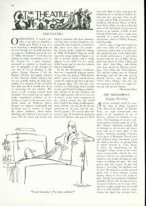 April 27, 1968 P. 84