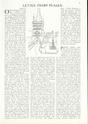 April 27, 1968 P. 97