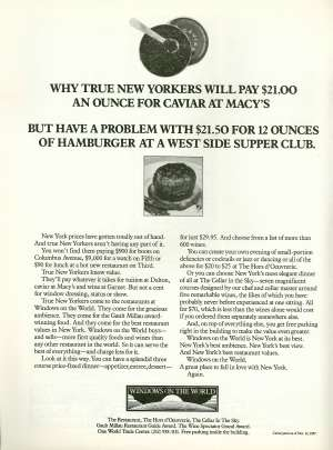January 4, 1988 P. 17