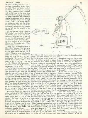 January 4, 1988 P. 18