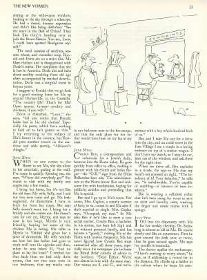 January 4, 1988 P. 22