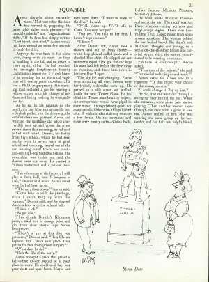 January 4, 1988 P. 25