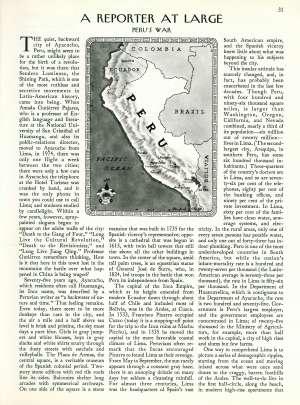 January 4, 1988 P. 31