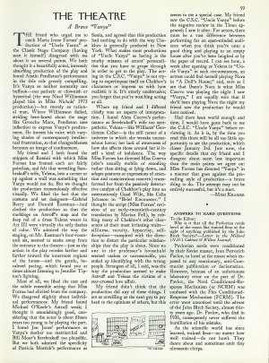 January 4, 1988 P. 59