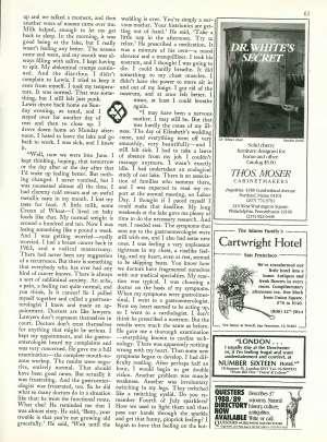January 4, 1988 P. 60