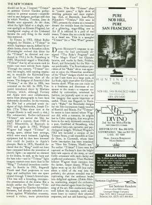 January 4, 1988 P. 66