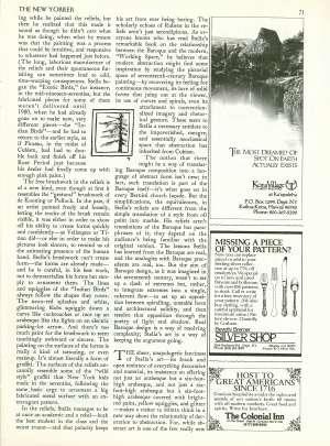 January 4, 1988 P. 70