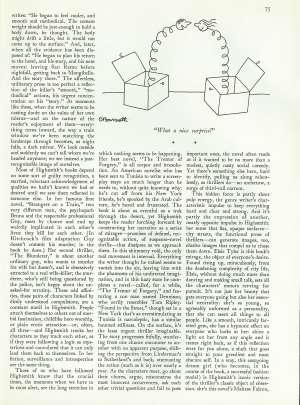 January 4, 1988 P. 74