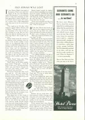 August 8, 1942 P. 31