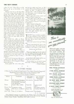 August 8, 1942 P. 33