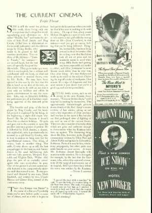 August 8, 1942 P. 51