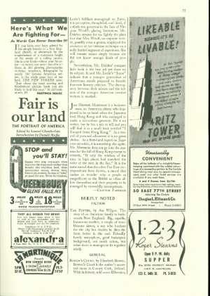 August 8, 1942 P. 54