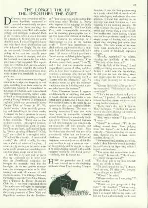 October 14, 1944 P. 21
