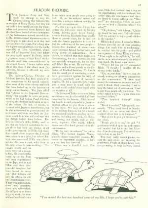 October 14, 1944 P. 23