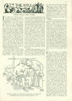 October 14, 1944 P. 41