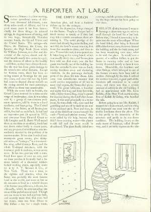 October 14, 1944 P. 51