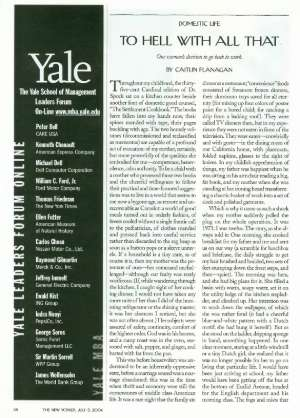 July 5, 2004 P. 38