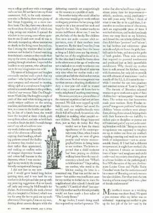 July 5, 2004 P. 41