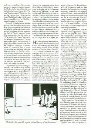 July 5, 2004 P. 61