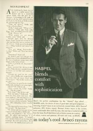 May 5, 1962 P. 133