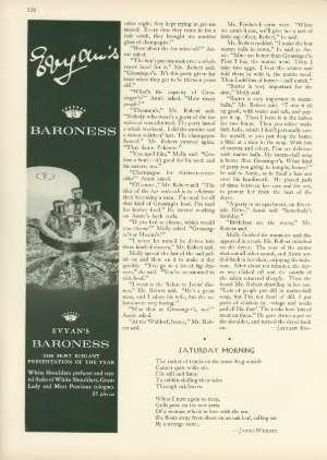 May 5, 1962 P. 136