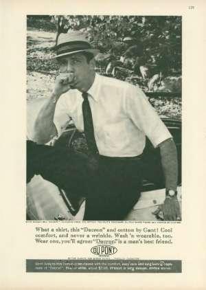 May 5, 1962 P. 138