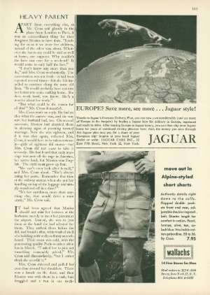 May 5, 1962 P. 165