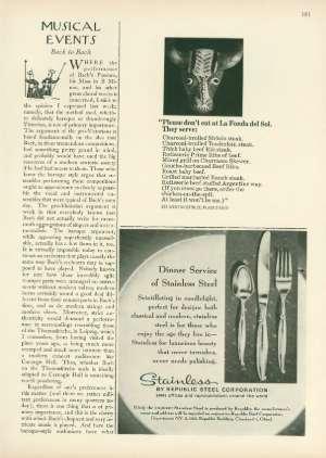 May 5, 1962 P. 180