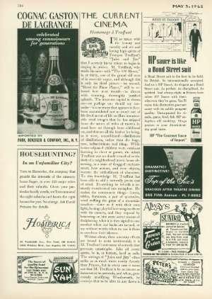 May 5, 1962 P. 184