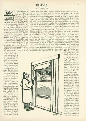 May 5, 1962 P. 189