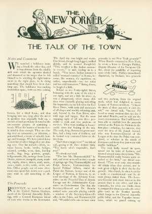 May 5, 1962 P. 33