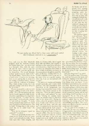 May 5, 1962 P. 35