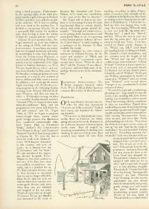 May 5, 1962 P. 36