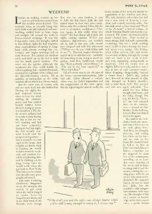 May 5, 1962 P. 38
