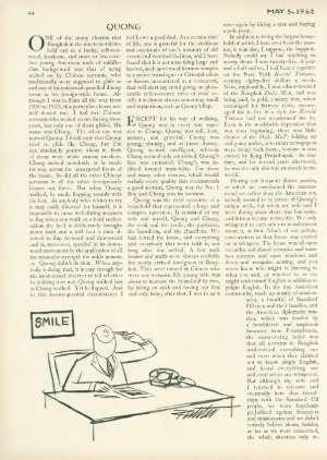 May 5, 1962 P. 44