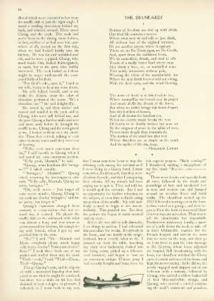 May 5, 1962 P. 46