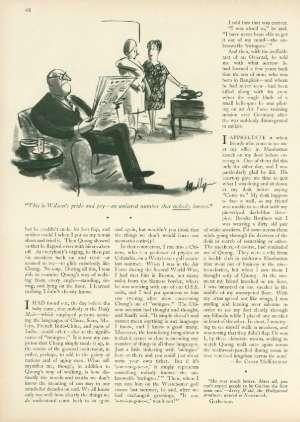 May 5, 1962 P. 49