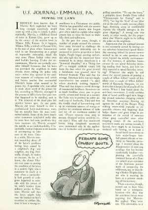 December 10, 1979 P. 164
