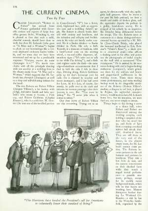 December 10, 1979 P. 176