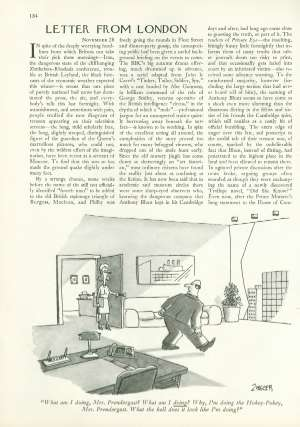 December 10, 1979 P. 184