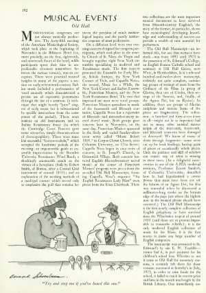 December 10, 1979 P. 192