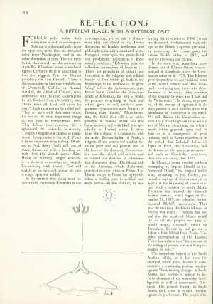 December 10, 1979 P. 208