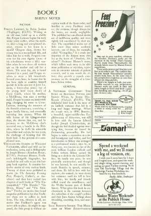 December 10, 1979 P. 217