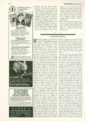 December 10, 1979 P. 218