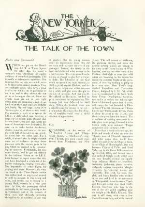 December 10, 1979 P. 35