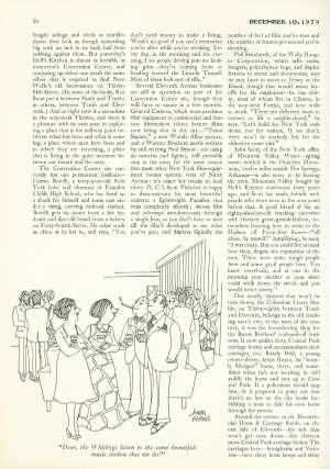 December 10, 1979 P. 37