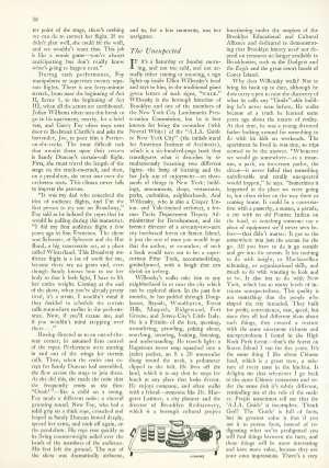December 10, 1979 P. 38